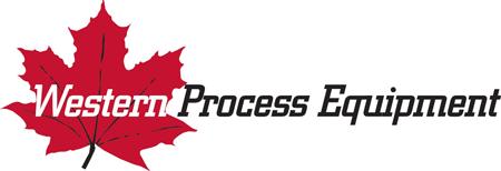 Western Process Equipment