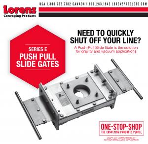 lorenz-push-pull-gate