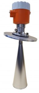 radarright-series400-4in-horn